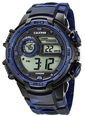 Calypso K5723/1
