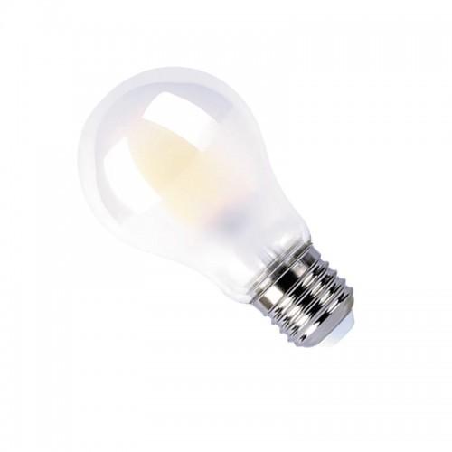 Rabalux Filament LED E27 10W barwa ciepła 1524 1524