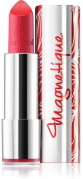 Dermacol Magnetique szminka nawilżająca odcień 12 4,4 g