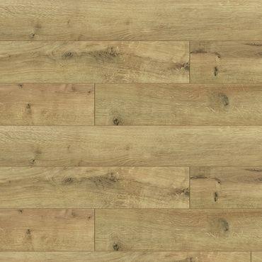 Classen Panele podłogowe Trend wodoodporne Dąb Wostok 52606 52606