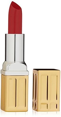 Elizabeth Arden Moisturizing Lipstick Mango Cream, 4 ML BLSC409