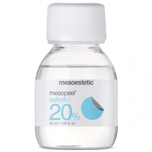 Mesoestetic Mesopeel Salicylic AS (20%)