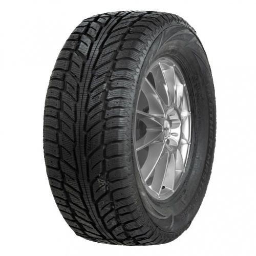 Cooper WEATHER-MASTER WSC 215/65R17 99H