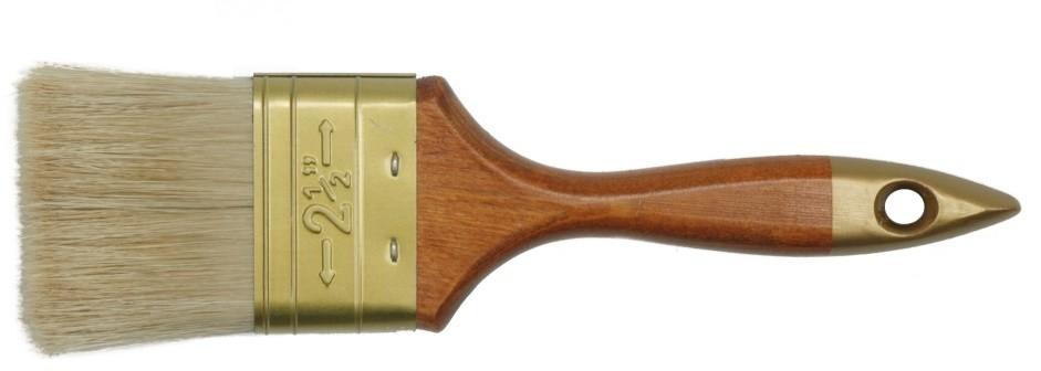 Vorel pędzel angielski profi 25mm 09531