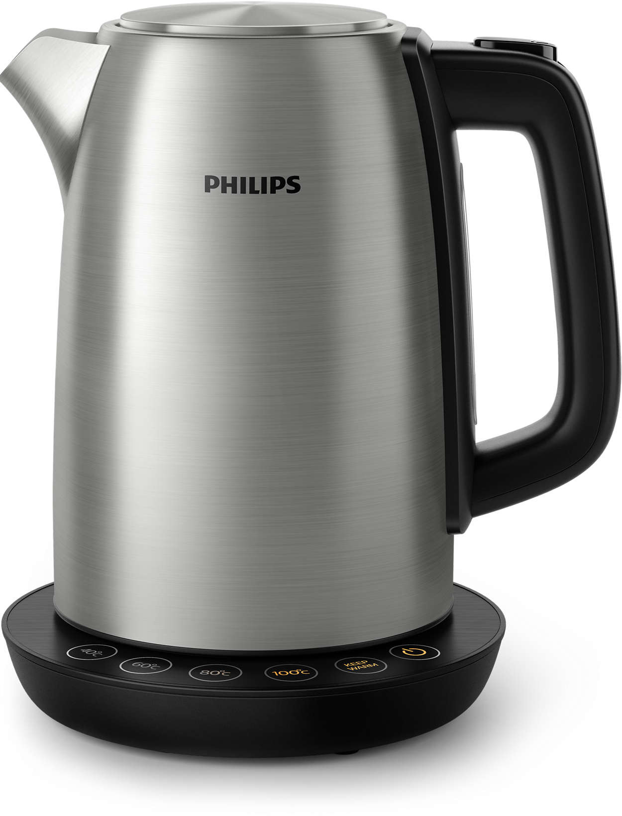 Philips Avance Collection HD9359/90