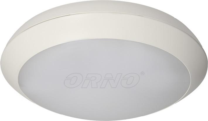 Orno Plafoniera Plafon PASAT LED 20W 350 OR-PL-6045WLPM4