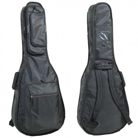 PROEL BAG200PN Pokrowiec z 10mm pianką - git. klasyczna