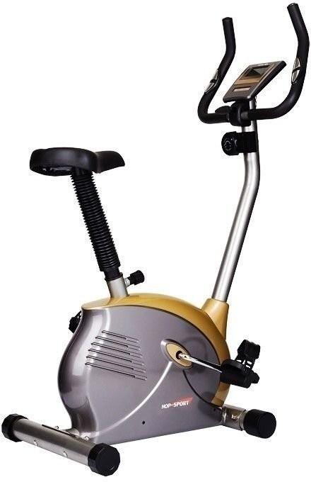 Hop-Sport Rower magnetyczny Spark HS-2080 GRATISY! HS-2080