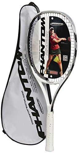 Speedminton Racket Phantom 400328