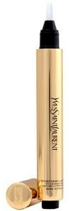 Yves Saint Laurent Touche Eclat Radiant Touch Korektor rozświetlający 2,5ml nr 1 Luminous Radiance