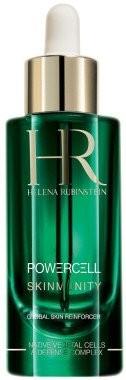 Helena Rubinstein Serum do twarzy - Powercell Skinmunity Serum Serum do twarzy - Powercell Skinmunity Serum