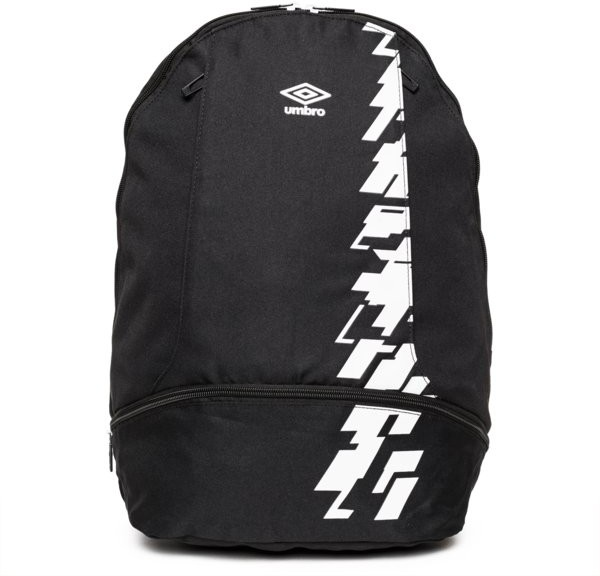 2d0f6e3a87724 Umbro PLECAK VELOCE MEDIUM BACKPACK 30662U-096