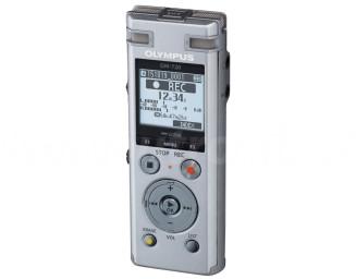 Olympus DM-720 (DM-720 V414111SE020)