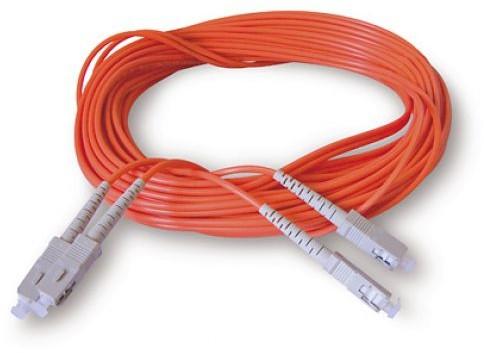 Alva MADI6D Kabel Optyczny MADI Duplex 6m