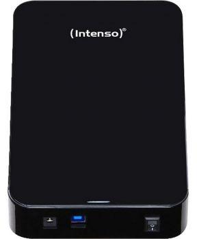 Intenso MemoryCenter 2TB 6031580