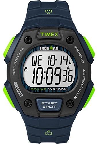 Timex Ironman TW5M11600SU