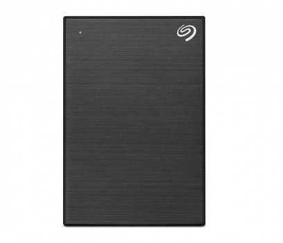 Seagate Backup Plus Portable 4TB czarny (STHP4000400)