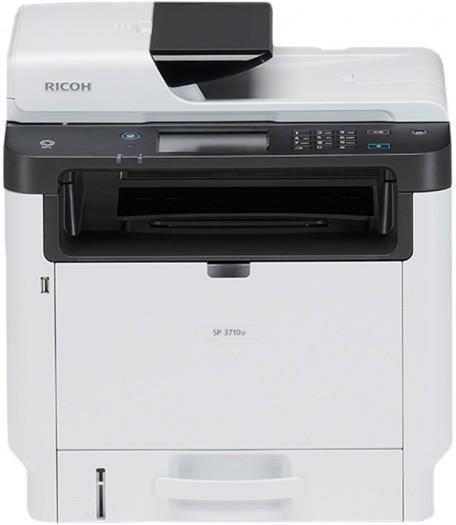 Ricoh SP 3710SF (408267)