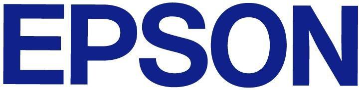 Epson C13S050192
