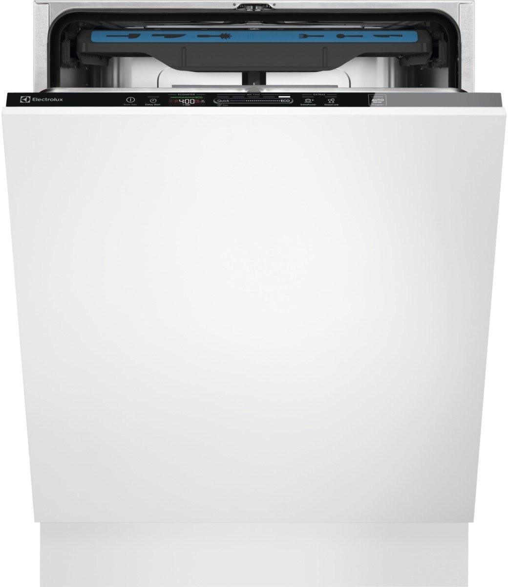 Electrolux EEM48321