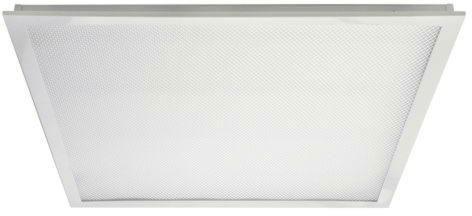 IDEUS Oprawa / Panel LED HL564L 32W Biały IDEUS 02817