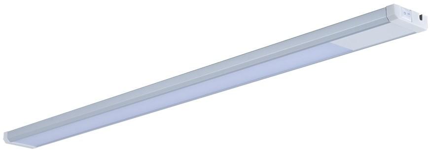 Emithor LED oświetlenie blatu kuchennego XAPA LED/11W/230V