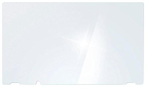 Hama Szkło ochronne do Nintendo Switch 00054677
