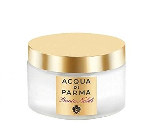 Acqua Di Parma Body Cream 8028713400209
