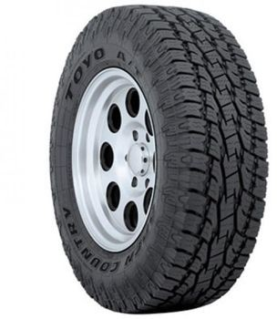 TOYO Open Country A/T 175/80R16 91S