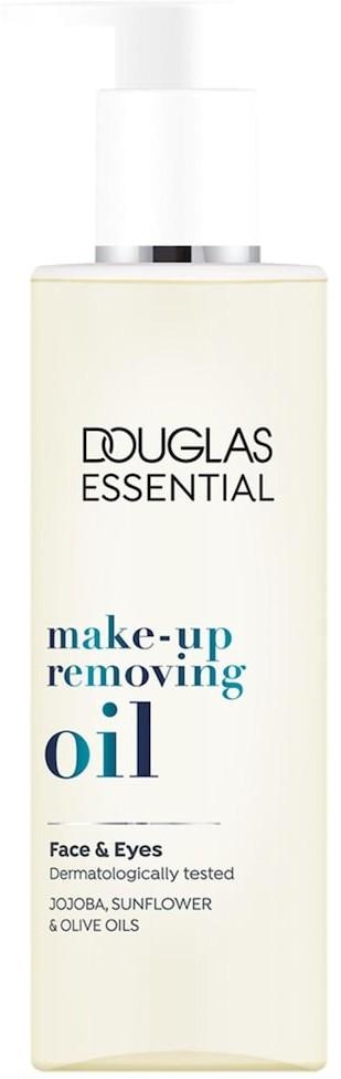 Douglas Collection Douglas Collection Demakijaż Make-Up Removing Oil 200 ml