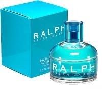 Ralph Lauren Ralph woda toaletowa 30ml