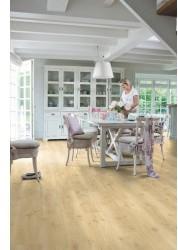 Quick-Step Panel Winylowy Balance Click DĄB DRYFUJĄCY BEŻOWY BACL40018