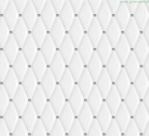 Dunin Carat White 10x20