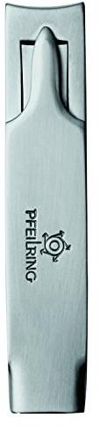 Pfeilring 6,5 cm Nail Clipper