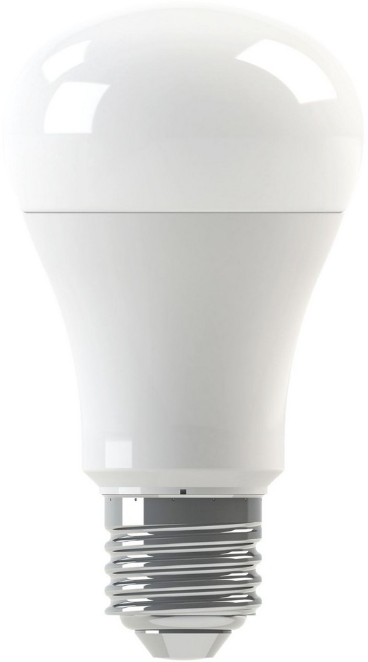 GE Lighting LED Żarówka A60 E27/10W/100-240V -