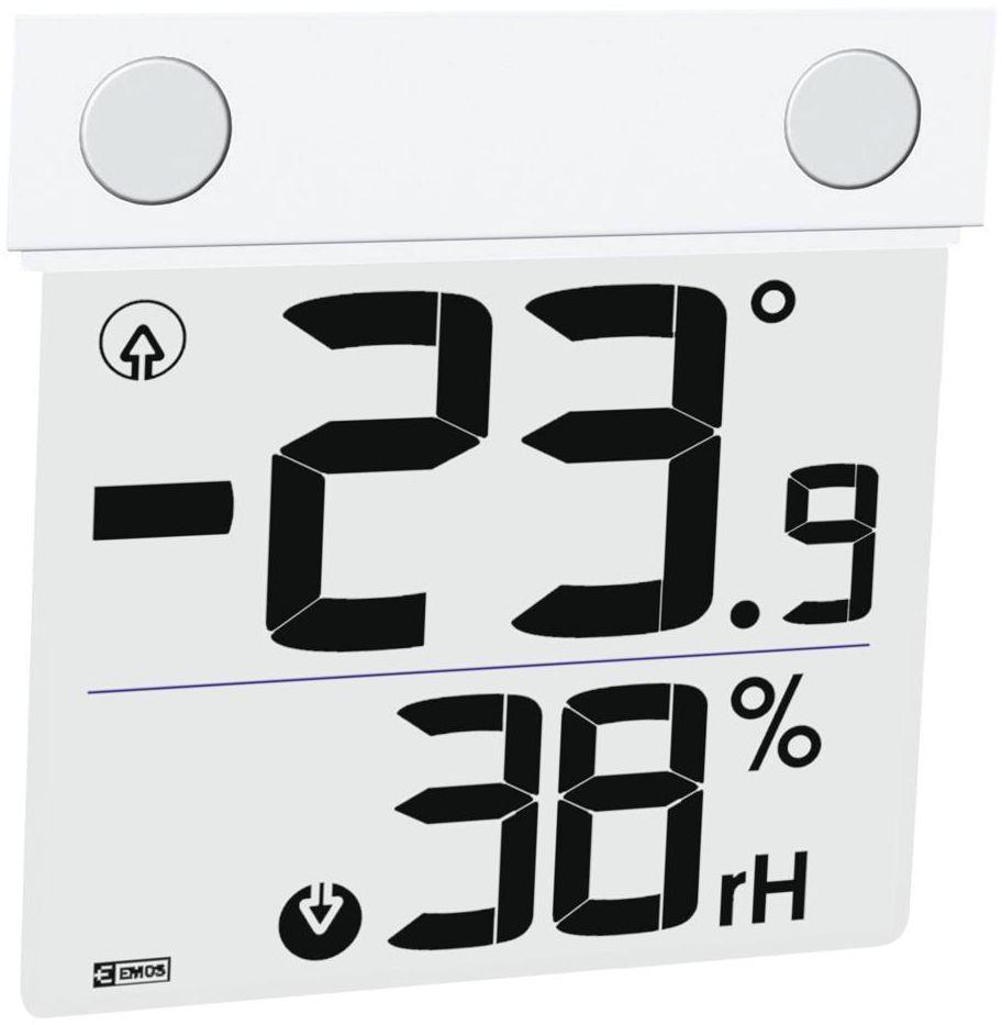 Emos Termometr E8471