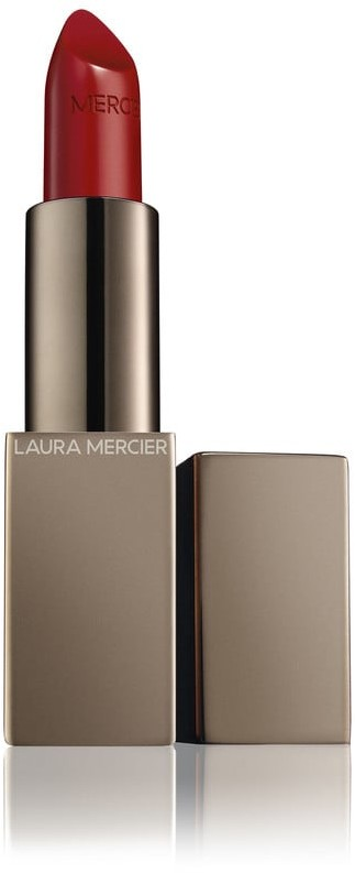 Laura Mercier ROUGE ULTIME Pomadka 3.5 g
