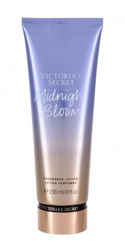 Victoria´s Secret Midnight Bloom mleczko do ciała 236 ml