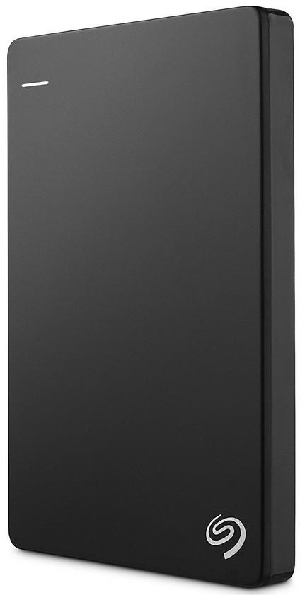 Seagate 2TB STDR2000300