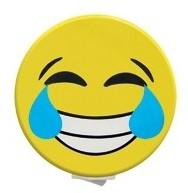 IDEUS Lampka wtykowa nocna EMO LED Cry IDEUS 6300 03630CRY