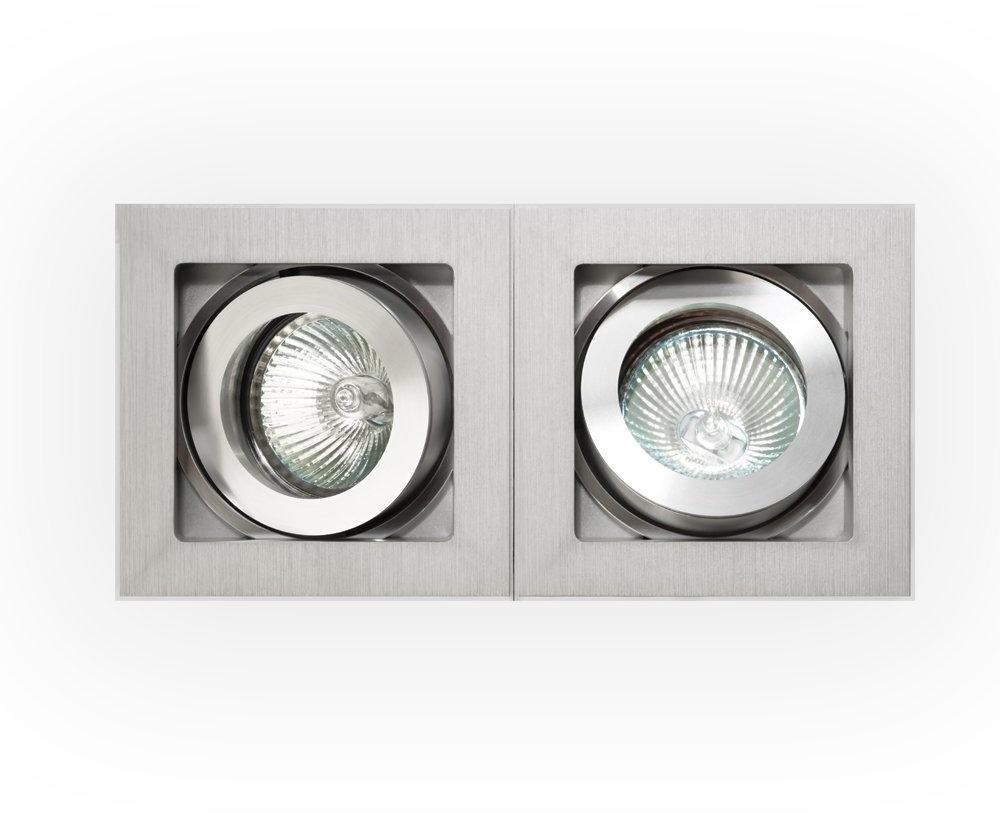 Orlicki Design Lampa do zabudowania K/G ROBO II
