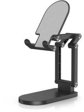 Xiaomi LEEHUR Foldable Desktop Holder Cradle Stand for iPhone iPad Samsung Huawei Phone Tablet