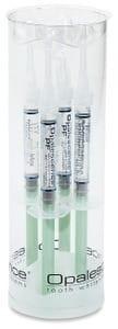 Opalescence Opalescence PF16% Mint (4 strzykawki)