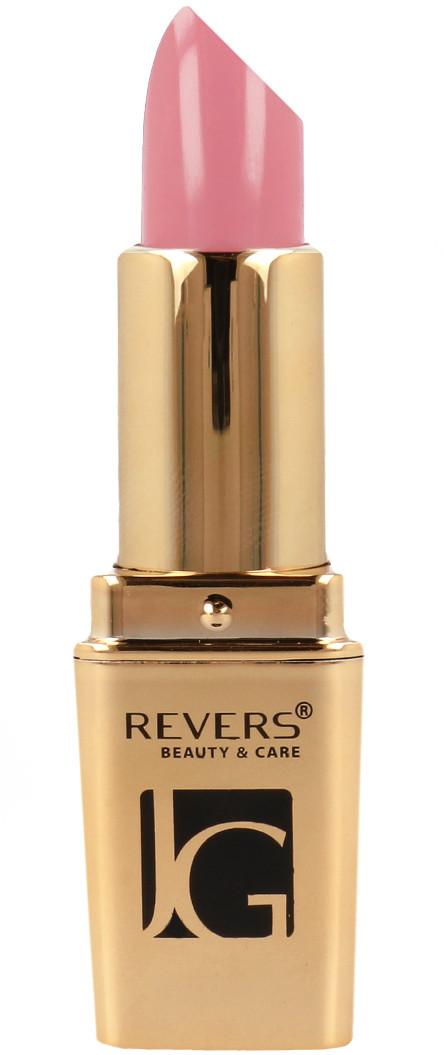 Revers Revers Just Gold Lipstick Pomadka Do Ust 16