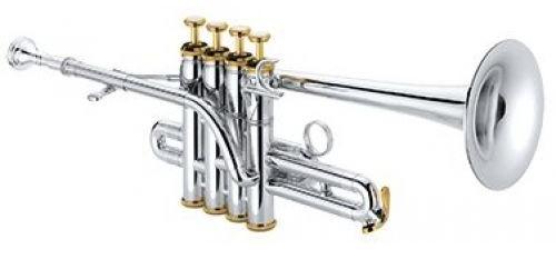Xo Brass Xo Brass XO1700RS