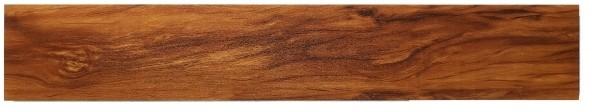 GoodHome Panel podłogowy winylowy GoodHome 15 2 x 91 4 cm deska dolce PS015WDUL2