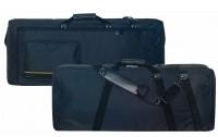 RockBag Premium Line pokrowiec na instrument klawiszowy 140 x 29 x 12 cm 55 1/8 x 11 7/16 x 4 3/4 in