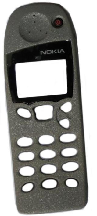 Nokia Org. Nowa Obudowa Przód Przedni Panel 5110