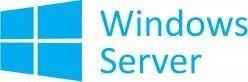 Dell Microsoft Windows Server 2019 623-BBCU (623-BBDC)