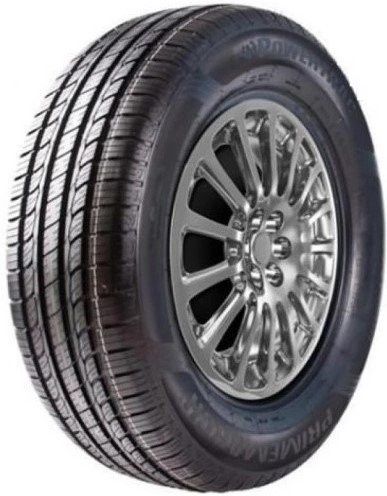 Powertrac PRIME MARCH H/T 265/70R18 116H
